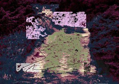 1-Landscape