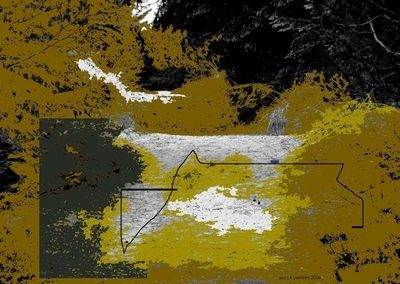 yellow-path.